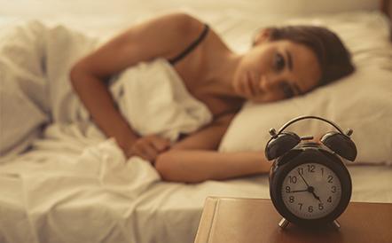 Biosens-sommeil-serenite-leanature