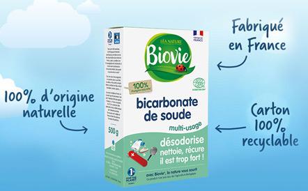 Biovie-bicarbonate-soude-leanature