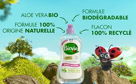 Biovie-liquide-vaisselle-ecologique-leanature