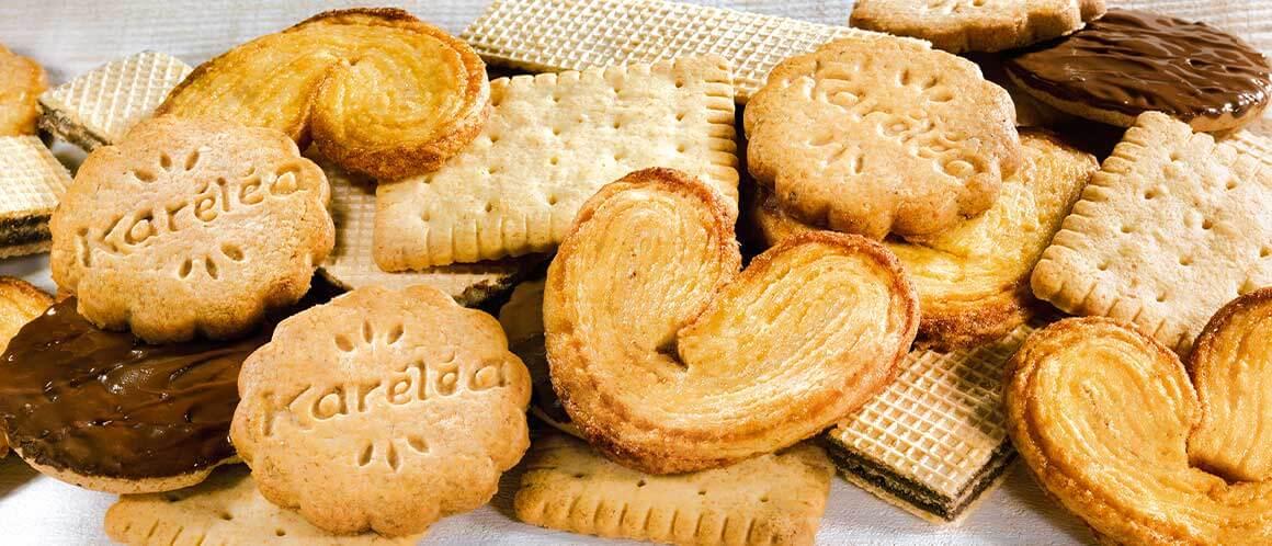 Karelea-biscuits-sanssucre