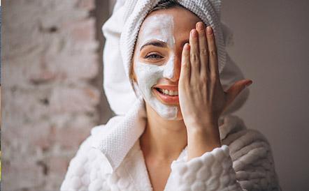certification-bio-cosmetique-leanature