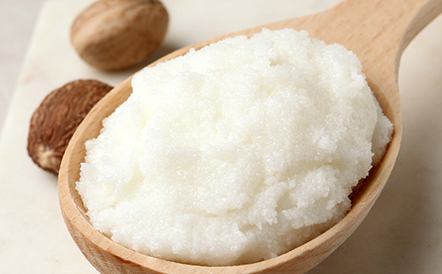 ingredient-karite-sobioetic-leanature