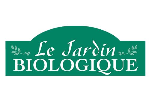 Lancement des premiers produits bio avec la marque Le Jardin Biologique vendue en grandes et moyennes surfaces
