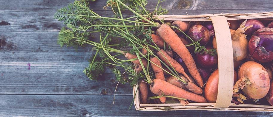 pourquoi-consommer-bio-leanature