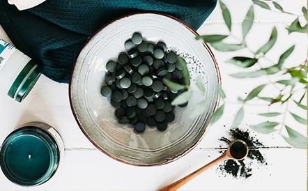 programmes-detox-plantes-leanature