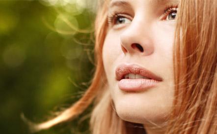 sobioetic-beaute-naturelle-femmes
