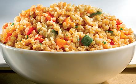 Boulgour-riz-Ilovenature-leanature