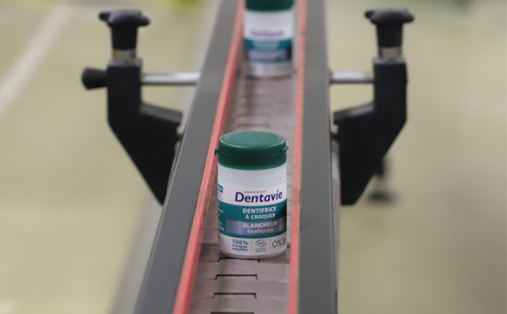 Dentavie-production-dentifrices-solides-leanature