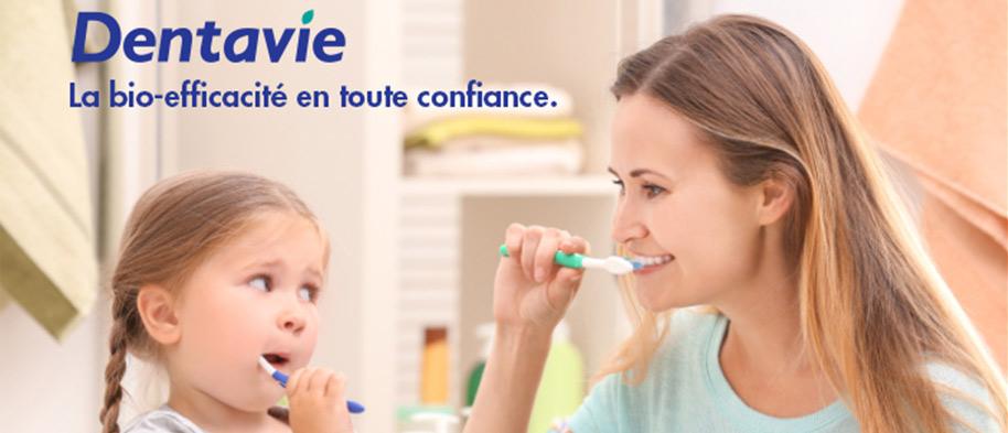 Dentifrices-fraicheur-bio-dentavie-leanature