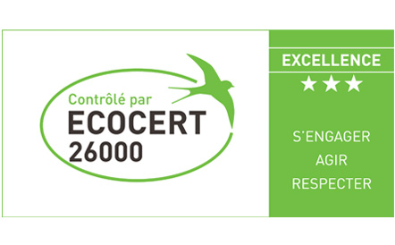 logo-ecocert-26000-leanature