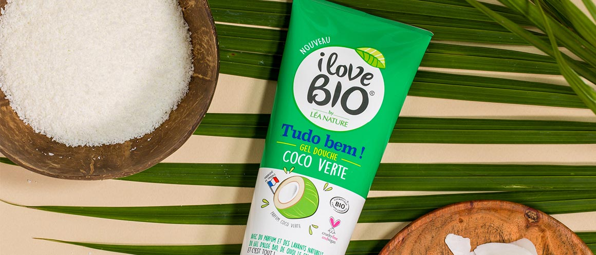 ingredients-bio-ilovebio
