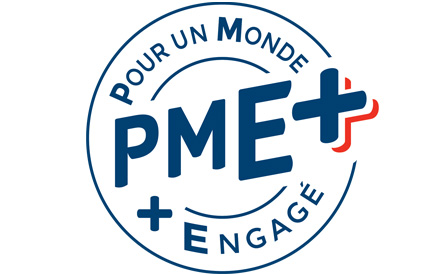 label-PME-leanature
