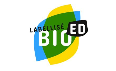 label-bio-entreprise-durable-leanature