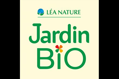 Le Jardin Biologique devient Jardin BiO et lance ses premiers produits d'épicerie biologique