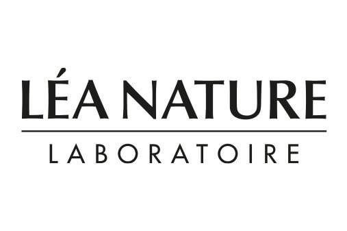 Création des Laboratoires Léa dédiés aux soins cosmétiques
