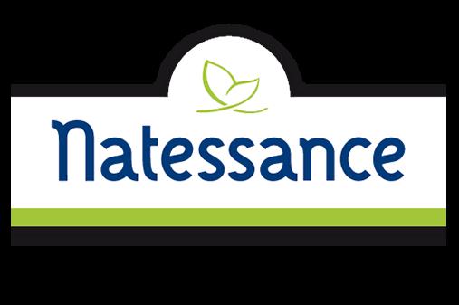 Lancement de la première marque certifiée cosmétique biologique Natessance