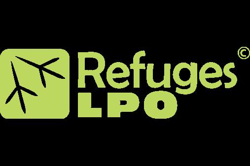 Le siège de Léa Nature est labellisé«Refuge LPO»