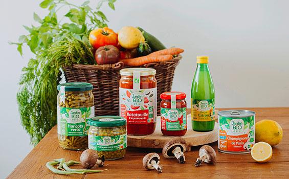 produits-jardinbio-leanature