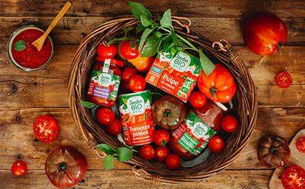 sauces-tomates-jardinbio-leanature