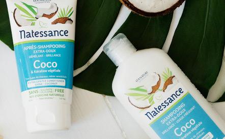 shampooings-natessance-leanature