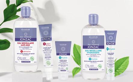 soins-cosmetiques-bio-eauthermalejonzac