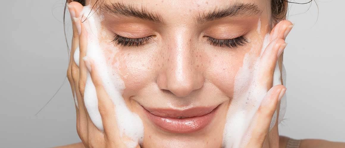 bio-garanties-cosmetiques-leanature