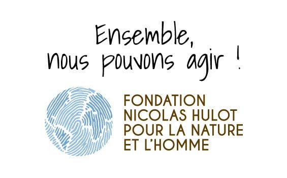 bloc-fondation-nicolas-hulot