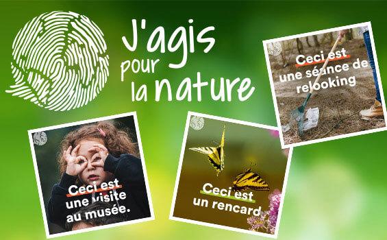 bloc-jagis-pour-la-nature