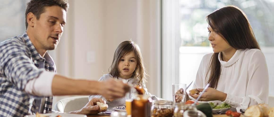 chartes-leanature-alimentation-sante