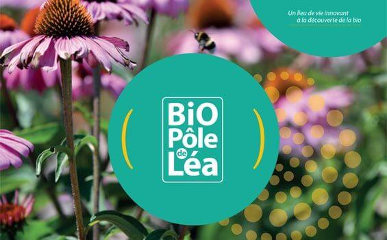 miniature-plaquette-biopole-leanature