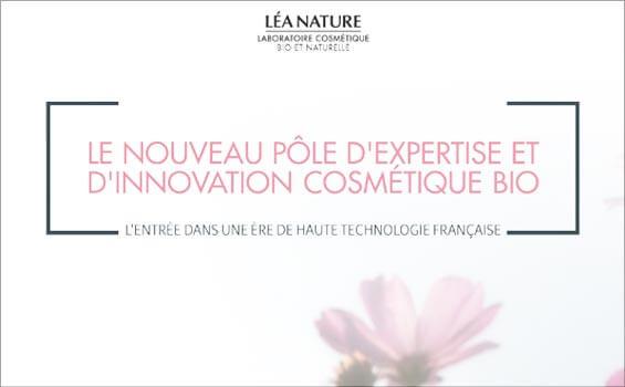 miniature-plaquette-laboratoires-cosmetique-leanature