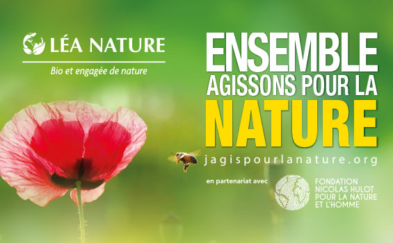 operation-tous-engages-lea-nature-2021