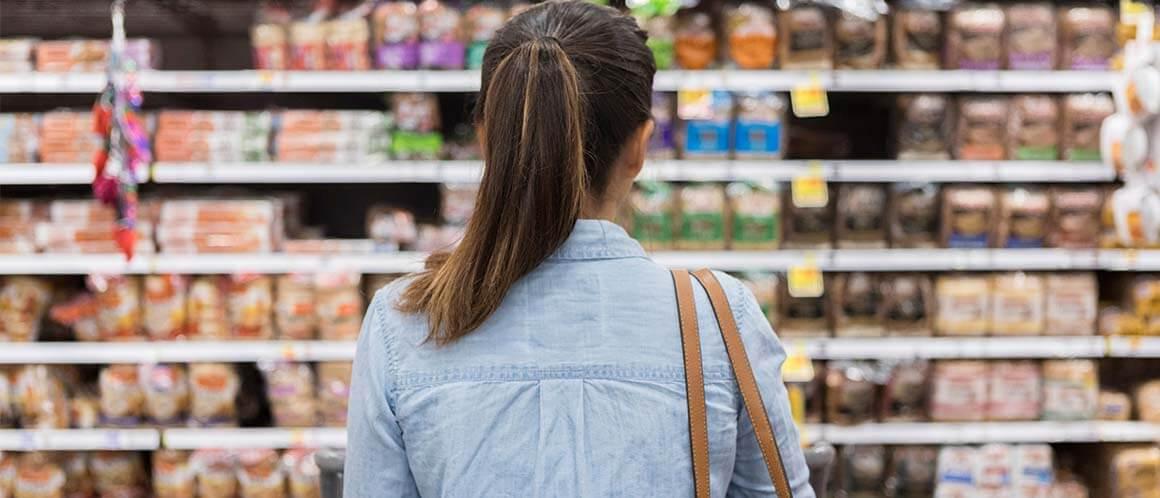sensibilisation-consommateurs-environnement-leanature