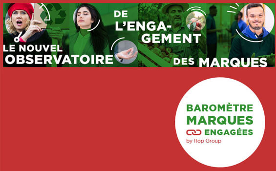 barometre-marques-engagees-ifop