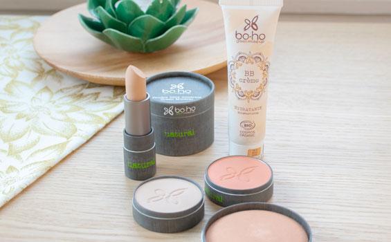 Boho-green-gammes-makeup-bio-leanature