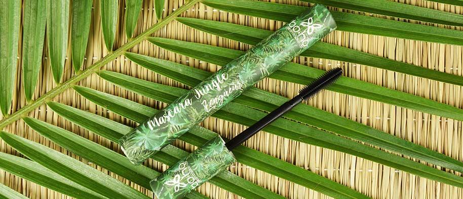 Boho-green-makeup-formulations-leanature